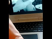 Видео секса с молодой мамой с большими сиськами