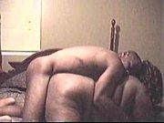 Секс на даче пока нет родоков