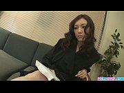 Латинские порнозвезды получают удовольствие