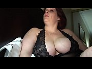 Picture Bbw sexy milf takes a load from DesireBBWs ...