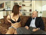 nude orgasm masturbation fetish sexy 4 scene - girls wild style american - Juliareavesproductions