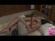 Порно с домработницей смотреть видео