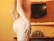 Порно фильмы смотреть онлайн в качестве с сюжетом и руским переводом
