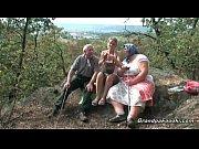 невеста оторвалась на собственной свадьбе русское порно