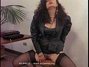 Billig escort århus massage thisted