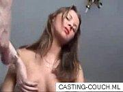 порно онлайн лаура