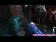 порно с тайские проститутками видео