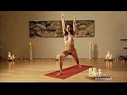 елена николаевна порно видео