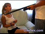 Кастинги в москве девушки порно