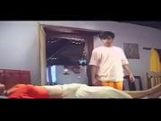 Секс порно семейных пар на отдыхе