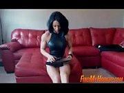 Секс порно видео сразу посмотрет