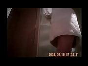 Русские скрытая камера у врача