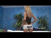 секс с ругательствами видео порно