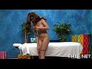 Порно видео лишение девствености на руском