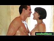 Sexiga maskeradkläder erotisk massage tips