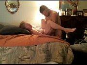 Секс в газели баксаненак смотреть видео