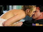 Посмотреть порно секс фильмы с большими хуйом
