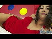 Танцующие красивые девушки крупным планом порно видео