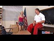 Порно видео отборное мужики лижут