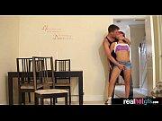Порно кастинг зрелы женщин которым делают анальный фистинг молодый