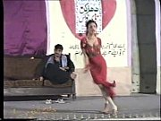mujra13, www puja xxx poun comn step son sex with step mother Video Screenshot Preview