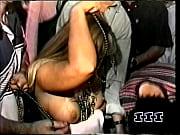 Порно видео проглатывает сперму негра подборка