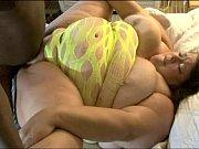 Порно видео три члена в одну пизду