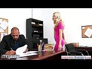 Порно видео жопастые порно звезды