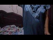 Порно бурный дрожащий анальный оргазм подборки нарезки