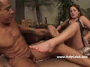 Частное секс фото русских женщин