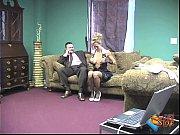 видеоролики в качестве hd 720 в чулках порно онлайн русское