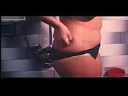 mallu sowmya bath, mallu reshma nudeouth india Video Screenshot Preview
