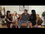 Видео секс русской семьи за 30