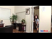видео аниме порно для телефонв