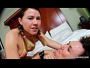 Homewrecker Lesbian Transformation