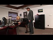 Смотреть порно жену ебут толпой за долги мужа онлайн