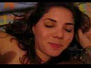 Видео секс полнометражный фильм с переводом
