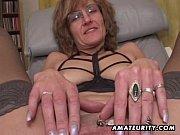 Голые девственницы частные фото