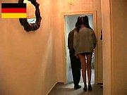 Секс мама захотела секса пока отец в командировки и предложила сыну русское