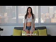 Видео в училкы на уроке видно выпавшую грудь