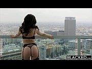 Онлайн ххх мастурбируют дома снимая видео