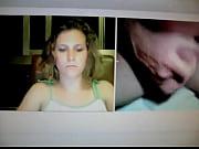 Порно фильм девушка показывает свои половые органы онлайн видео