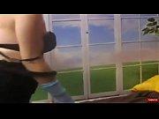порно фото у сорокалетней очень длинные ноги