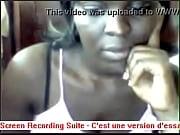 afrique sexe - XVIDEOS.COM