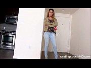 Девушки с красным лаком на ногах порно