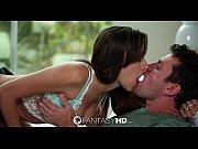Порно видео у доктора реальное