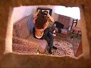 Муж жену жёстко в анал смотреть онлайн