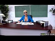 порно котельниково