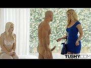 Смотреть онлайн женщина делает эротический маасаж эротический массаж