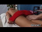 порно актрисса виолла